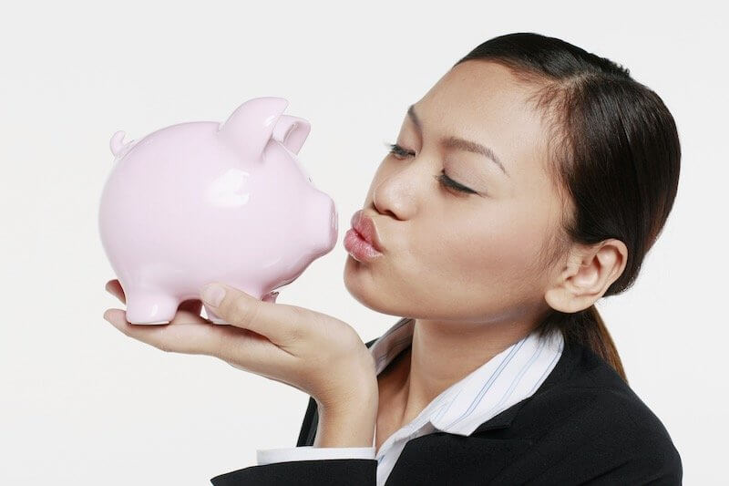 Training Your Heart For Good Financial Stewardship In Orlando