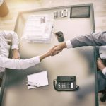 The Role Of The Orlando Business Owner