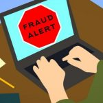 IRS Scammers Are Targeting Vulnerable Orlando Taxpayers