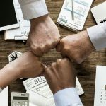 Four Non-Bank Options for Small Business Financing